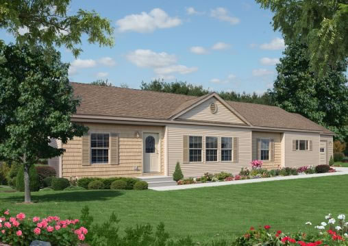 Commodore brookwood ranch model bw637a beldenhomesinc for Brookwood home builders