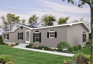 Bayshore Mobile Homes Meadville Pa