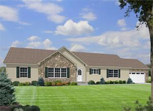 Pleasant Valley Modular Homes ra2el0701